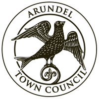 Arundel_Town_Council