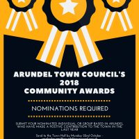 Community Awards Poster Final Copy-page-001 (1)