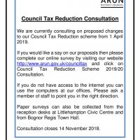CouncilTaxReductionFLYER-page-001 (1)