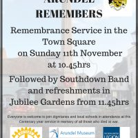 RemembranceDayService jpeg