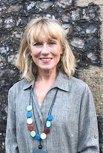 Karin Moorhouse