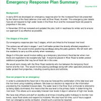 Arundel Emergency Response Plan Summary_FINAL_Dec 2018 (002)-page-001