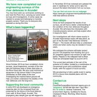 Arundel Scheme Newsletter2_FINAL_Dec 2018-page-001