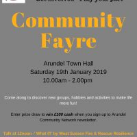 Community Fayre Plain Poster 2019-page-001