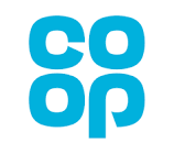Support your local Coop – support your local community!