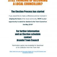 Thinking of become a Councillor - Next steps-1