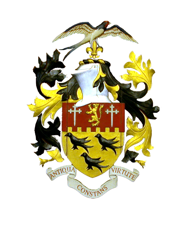 Arundel Town Council
