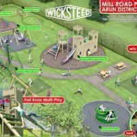 10_40469 Iss2 Arun DC - Mill Road 3D
